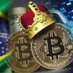 Brazils Bitcoin King Arrested For Alleged 300 Million Fraud